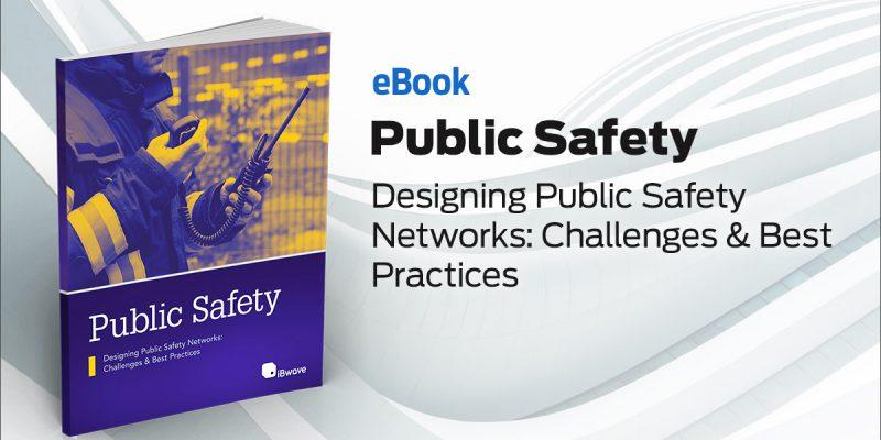 Public Safety eBook