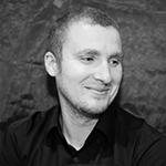 Djamel Ramoul
