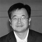 Dr. Juanyu Bu