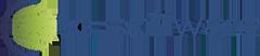 L3 Software logo